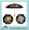 Special Authorized Kid Umbrella with Gormit Logo (WT8054)