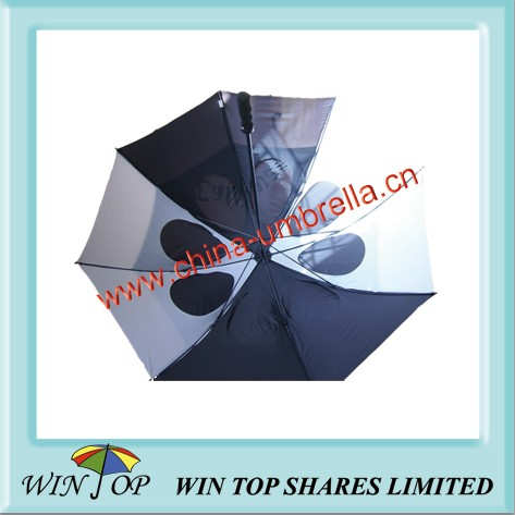 High Quality Windproof and Waterproof Golf Umbrella