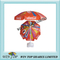 "48"" Beach Umbrella for Coca Cola"