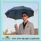 High Grade Casual Successful Man Folded Umbrella