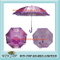 Lace Kid Umbrella for Hello Kitty (WT8053)
